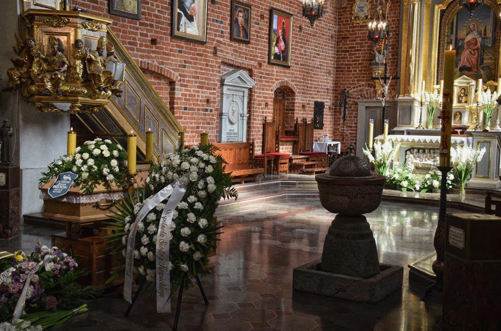 pogrzeb-s.Bogumiły-39-Copy.jpg
