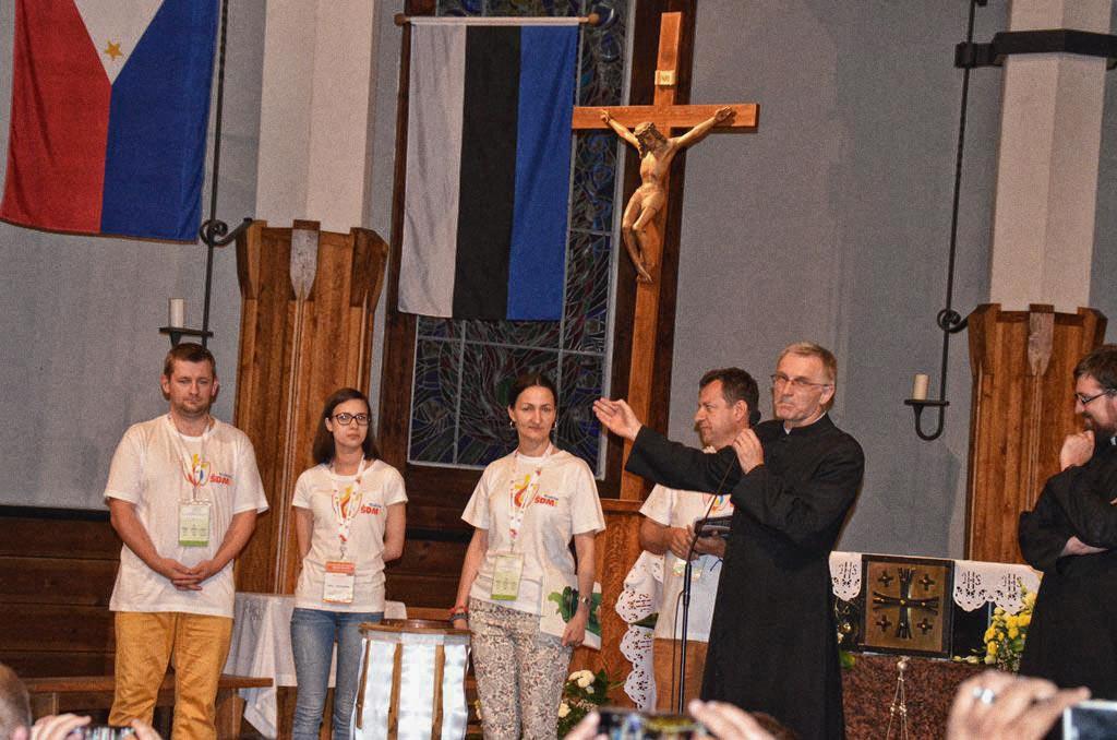 ŚDM-diecezja-11-Copy.jpg