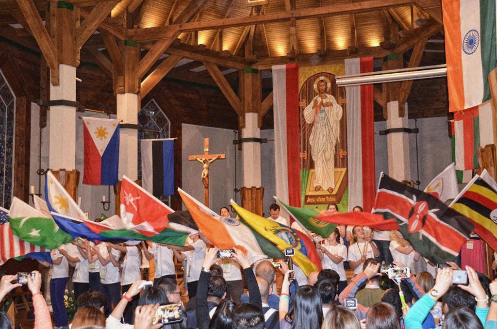 ŚDM-diecezja-14-Copy.jpg