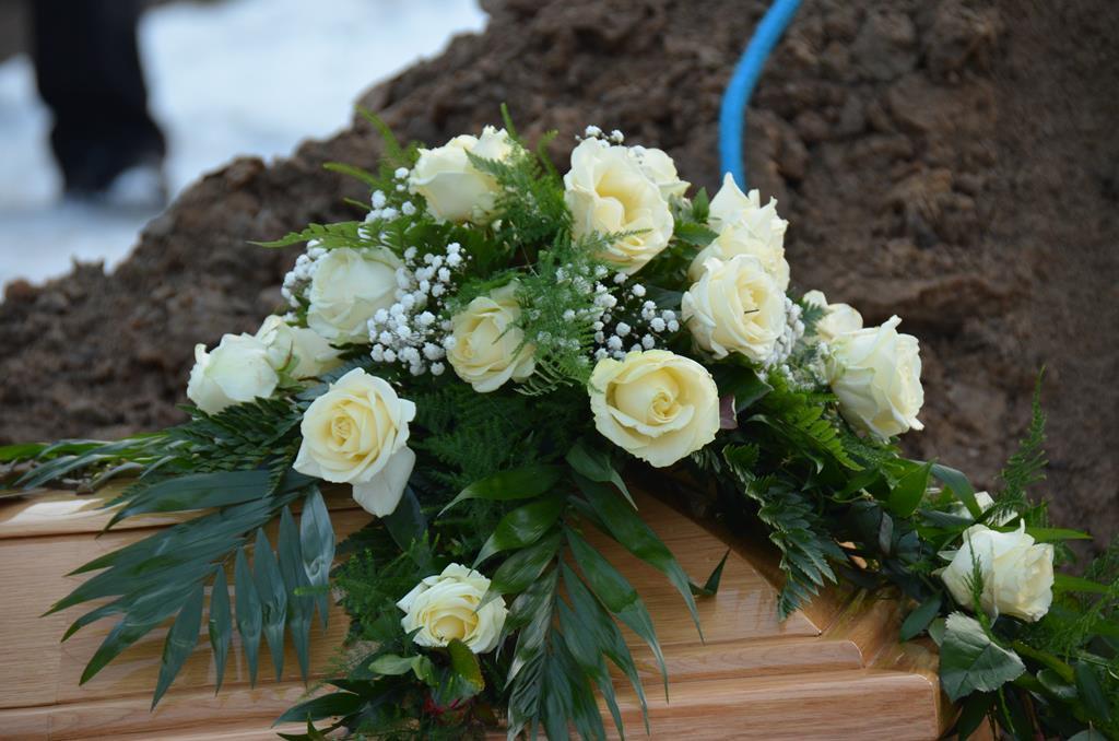 pogrzeb s.Gabrieli (54) (Copy).JPG