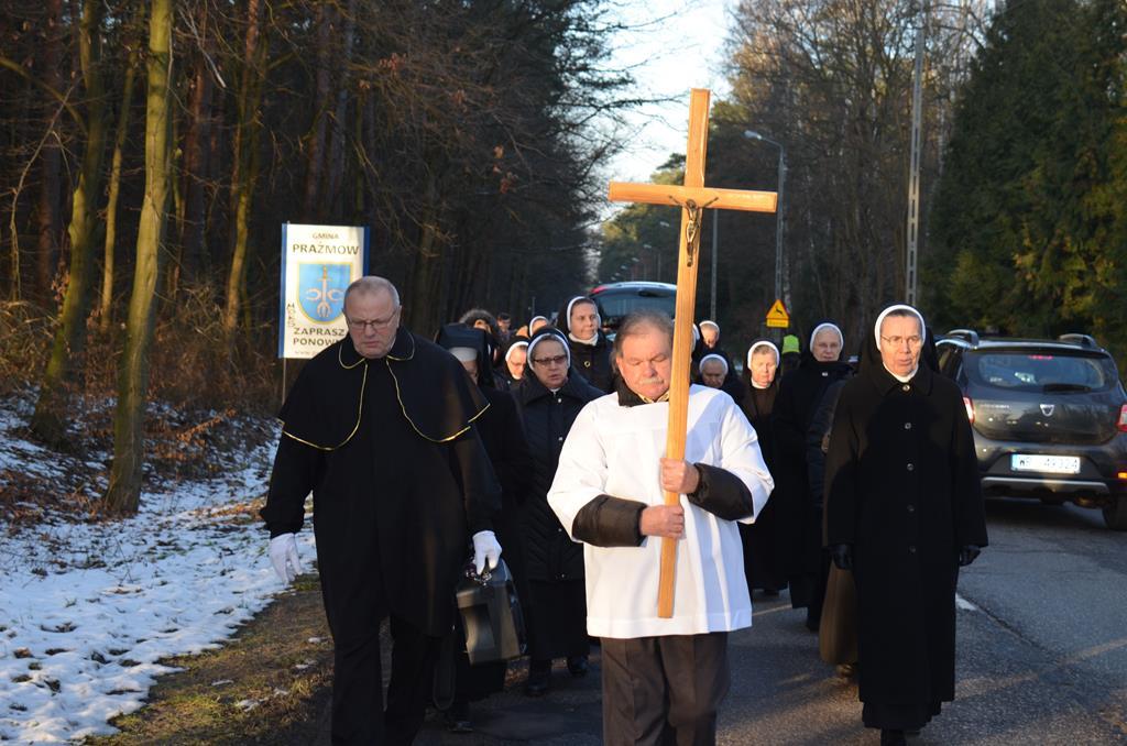 pogrzeb s.Gabrieli (41) (Copy).JPG