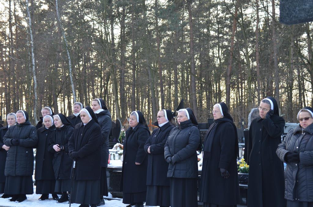 pogrzeb s.Gabrieli (56) (Copy).JPG