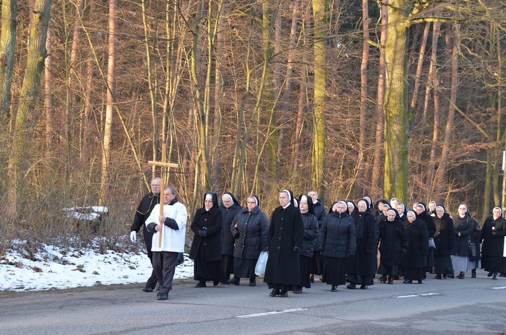 pogrzeb s.Gabrieli (43) (Copy).JPG