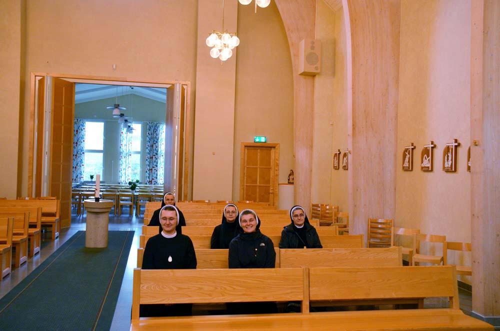 sztokholm-103-Copy.jpg