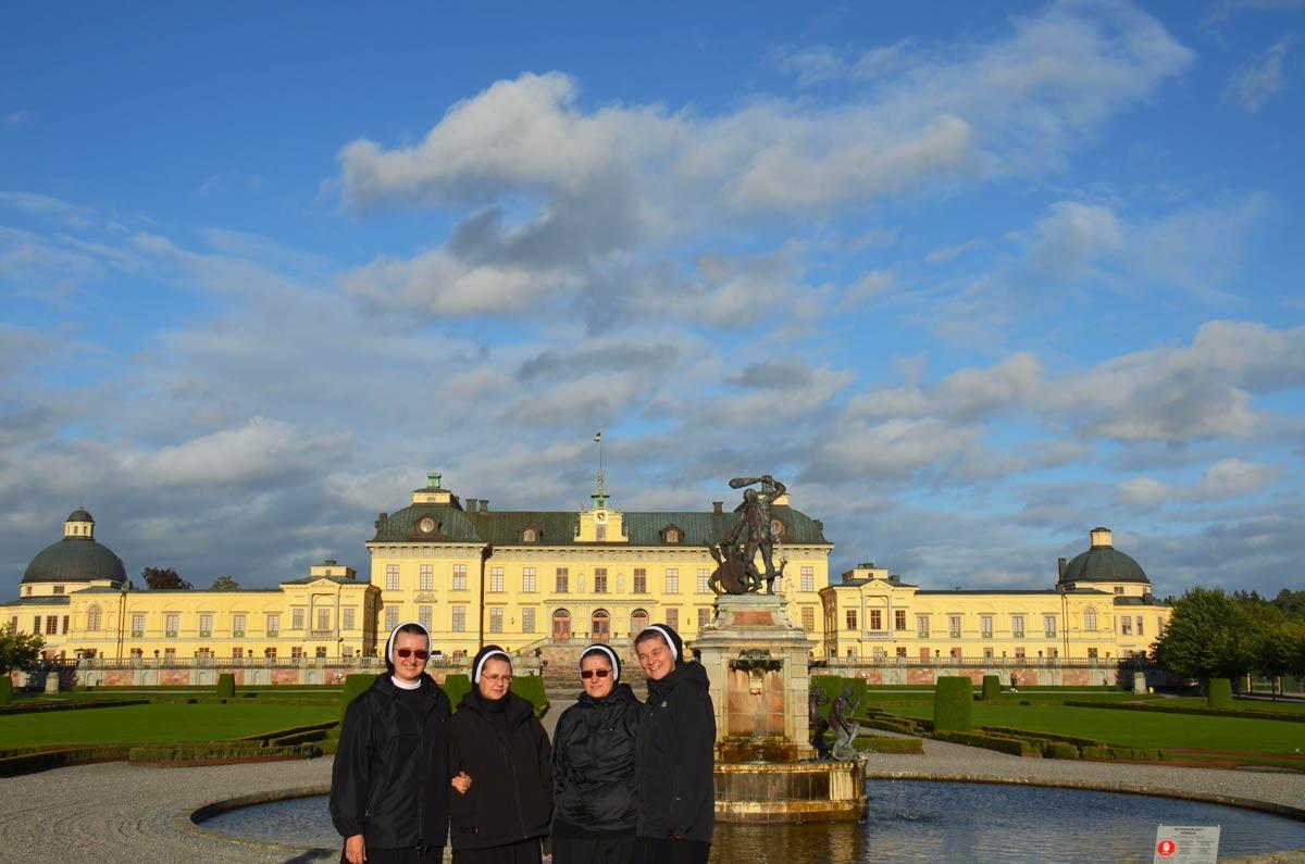 sztokholm-131-Copy.jpg