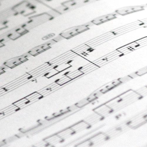 Saint-Elizabeth-Music-Icon-for-Aktualności.jpg
