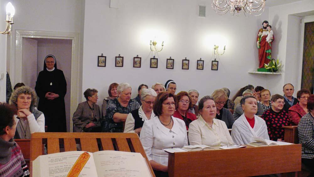 wspólnota-apostolska-(1).jpg