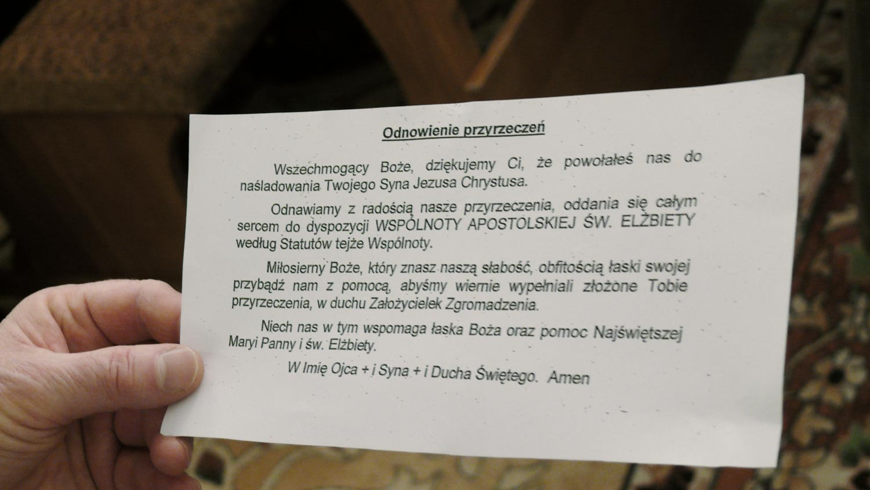 wspólnota-apostolska-(12).jpg