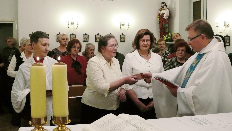 wspólnota-apostolska-(14).jpg