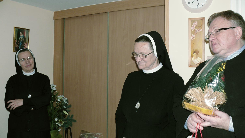 wspólnota-apostolska-(19).jpg