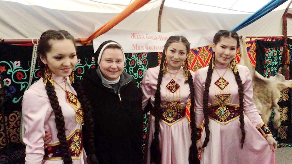 kazachstan-(1).jpg