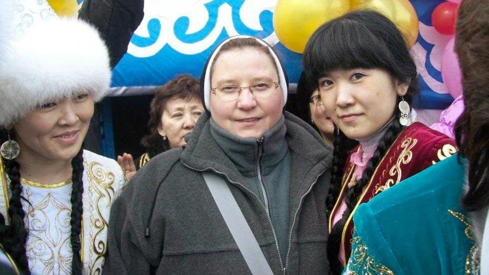 kazachstan-(3).jpg