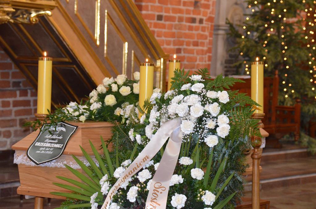 pogrzeb s. Elżbiety (3) (Copy).JPG