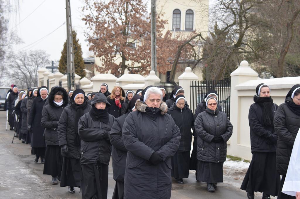 pogrzeb s. Elżbiety (35) (Copy).JPG