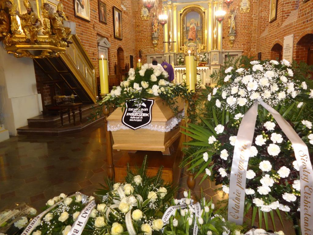 pogrzeb s.Wirginia (3) (Copy).JPG