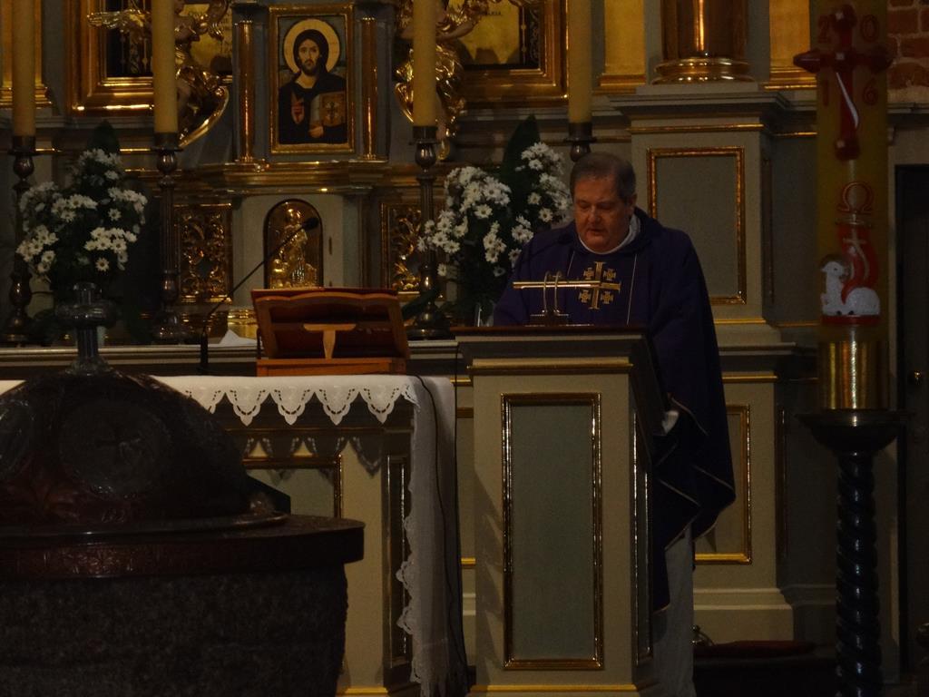 pogrzeb s.Wirginii (4) (Copy).JPG