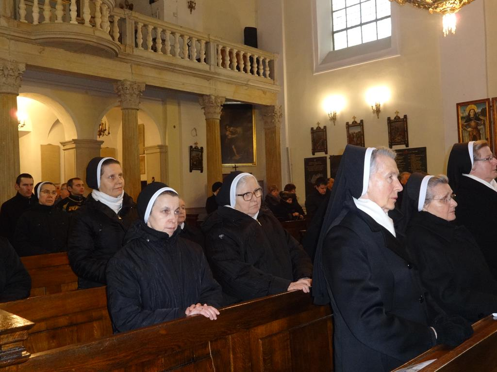 pogrzeb s.Wirginii (9) (Copy).JPG