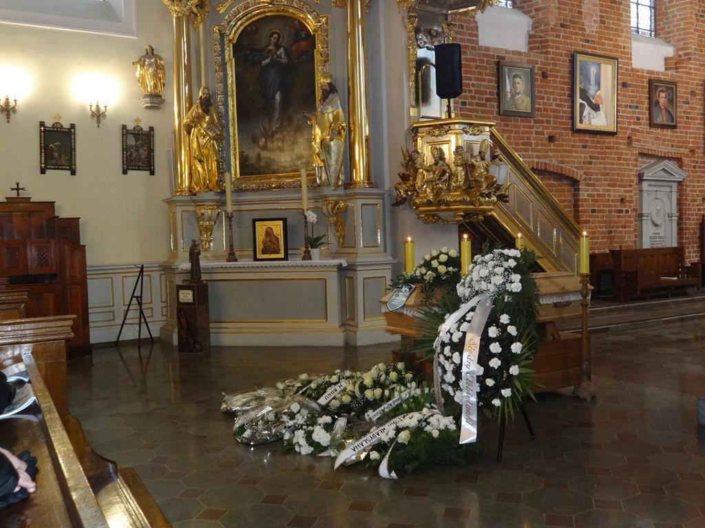 pogrzeb s.Wirginii (8) (Copy).JPG