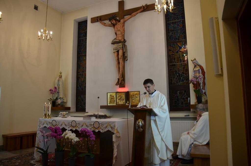 lectio divina (17) (Copy).JPG