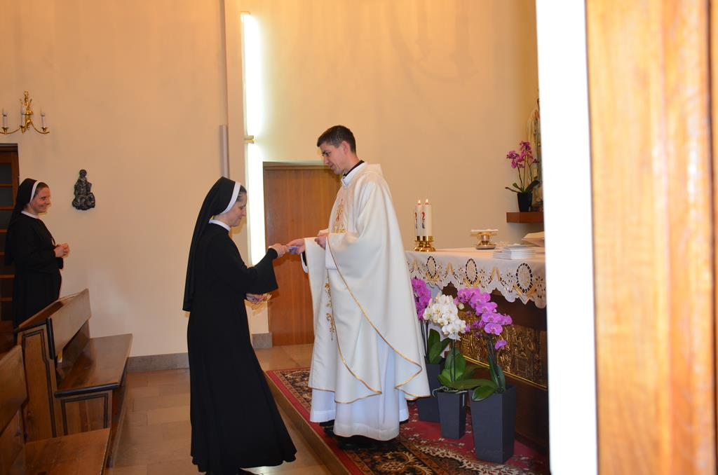lectio divina (19) (Copy).JPG