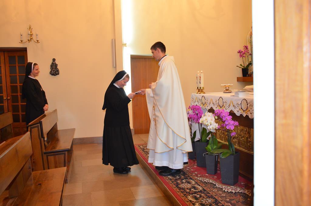 lectio divina (21) (Copy).JPG