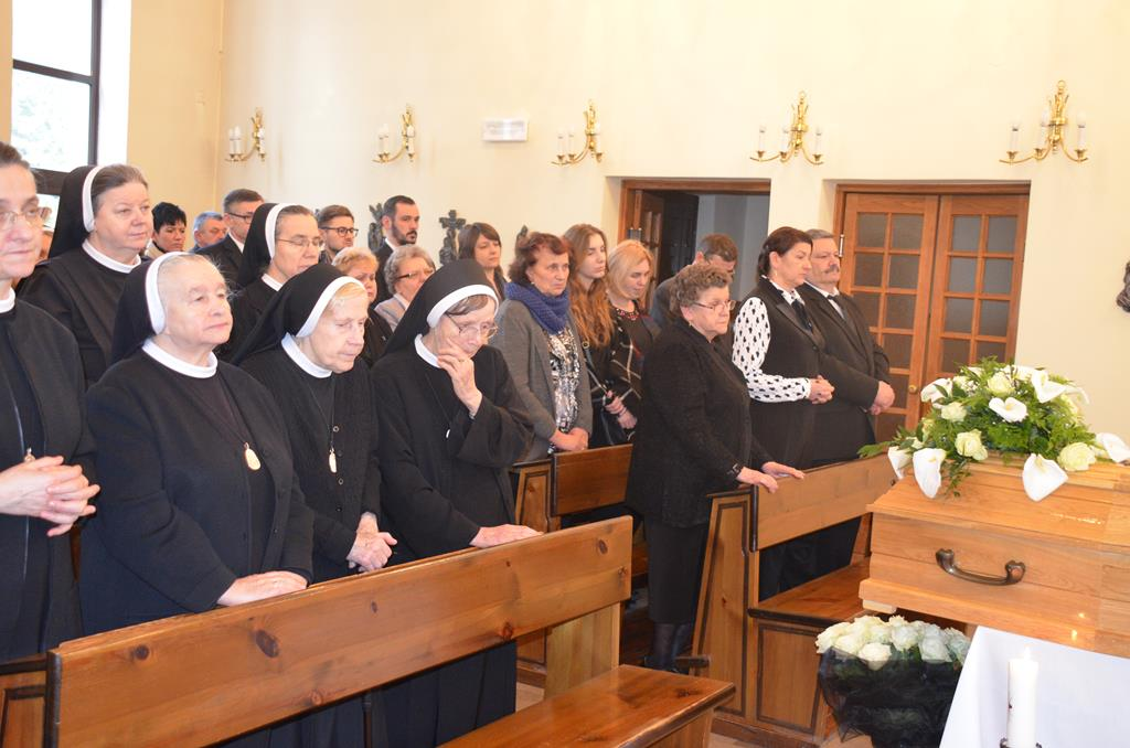 pogrzeb s.Mieczysławy (6) (Copy).JPG