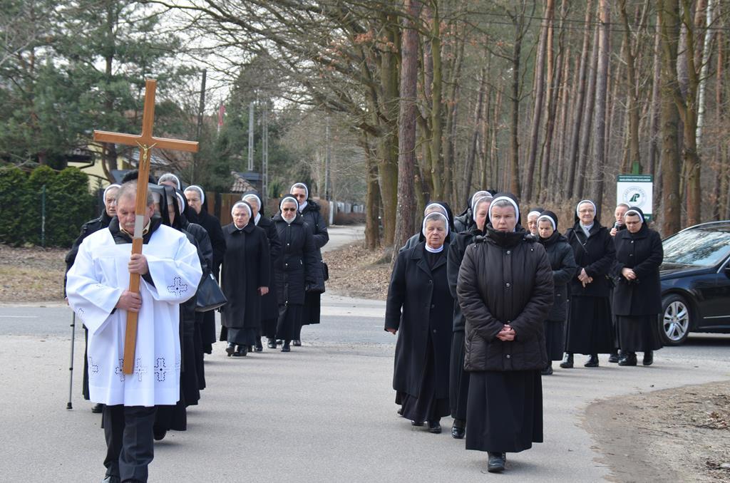 pogrzeb s.Mieczysławy (18) (Copy).JPG