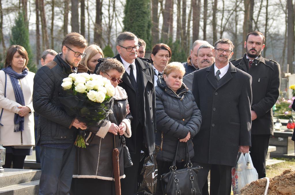 pogrzeb s.Mieczysławy (22) (Copy).JPG