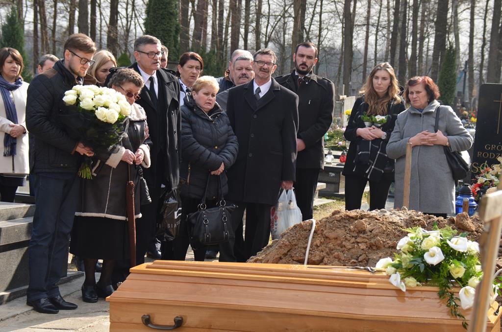pogrzeb s.Mieczysławy (23) (Copy).JPG