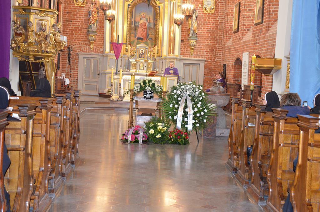 pogrzeb s.Ludmiła (1) (Copy).JPG