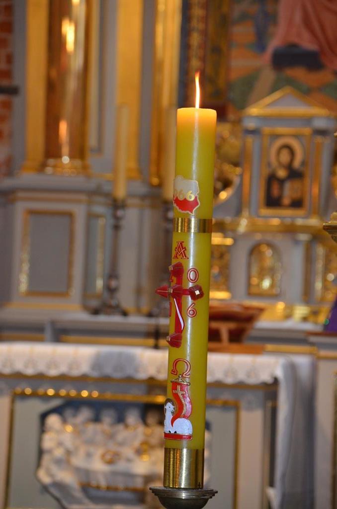 pogrzeb s.Ludmiła (4) (Copy).JPG