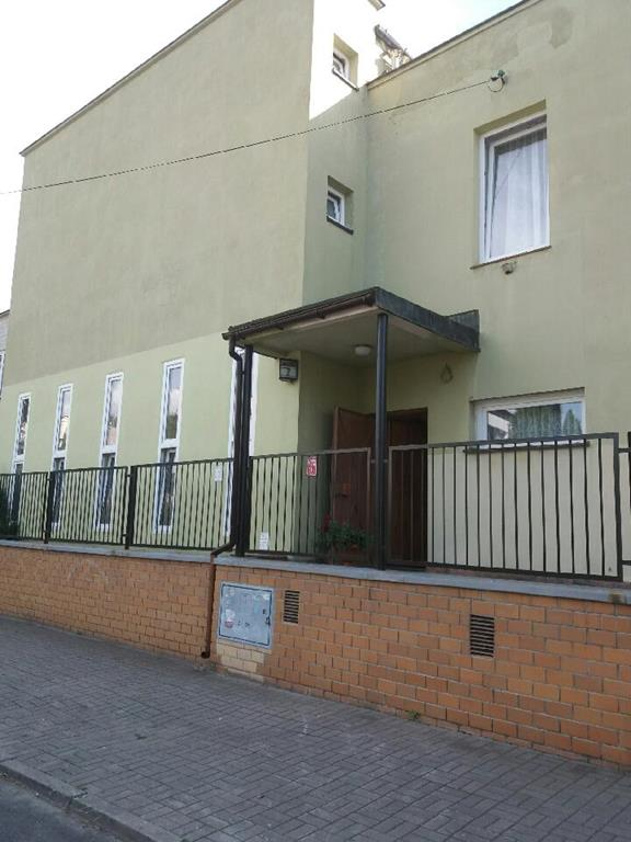 mierosławkiego dom (2) (Copy).jpg