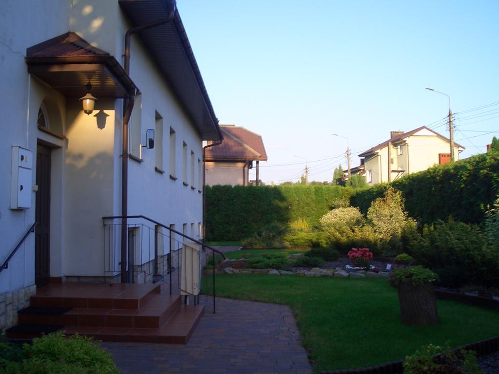 radzymin dom (4) (Copy).JPG
