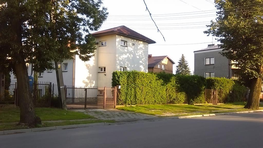 radzymin dom (6) (Copy).jpg