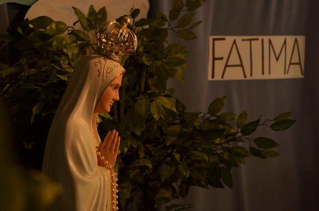 Fatima w otwocku (13) (Copy).JPG