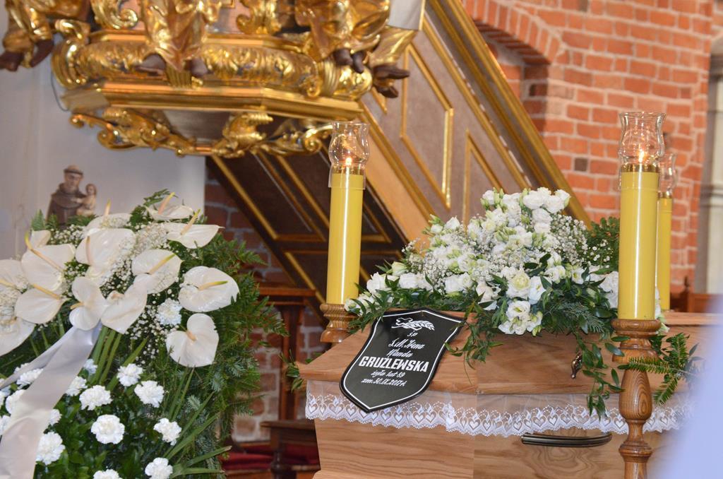 pogrzeb s.Ireny (11) (Copy).JPG
