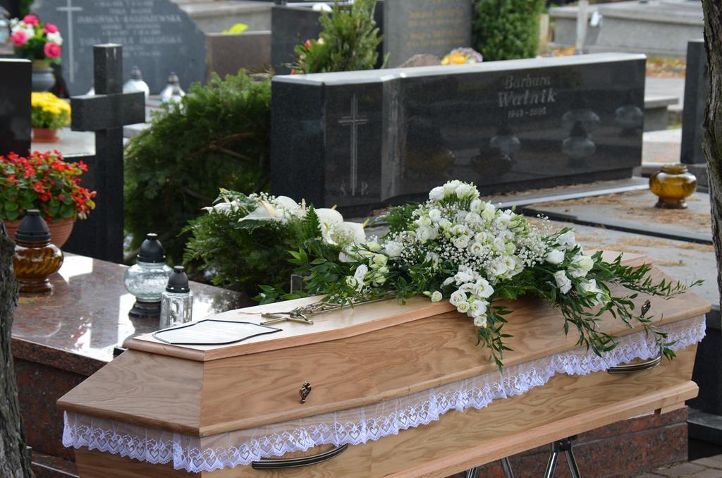 pogrzeb s.Ireny (21) (Copy).JPG