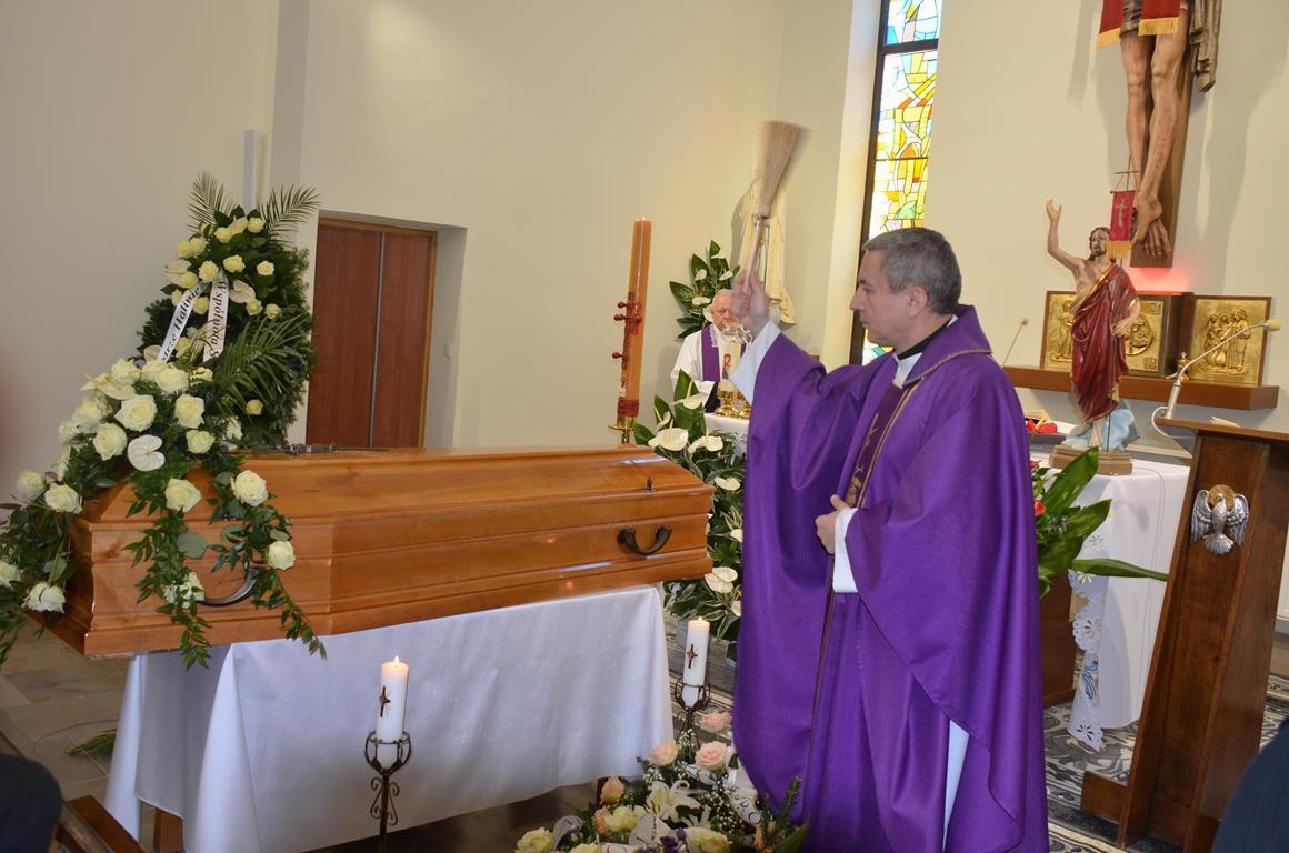 pogrzeb s (16) (Copy).JPG