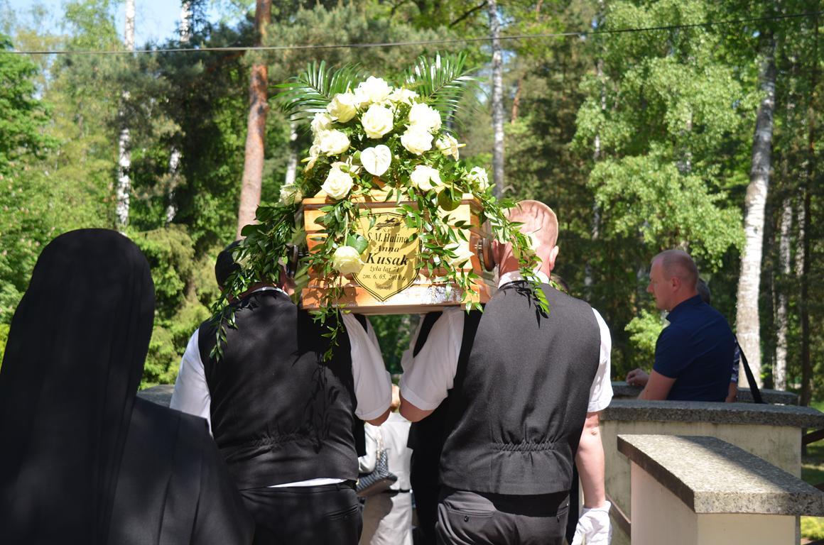pogrzeb s (23) (Copy).JPG