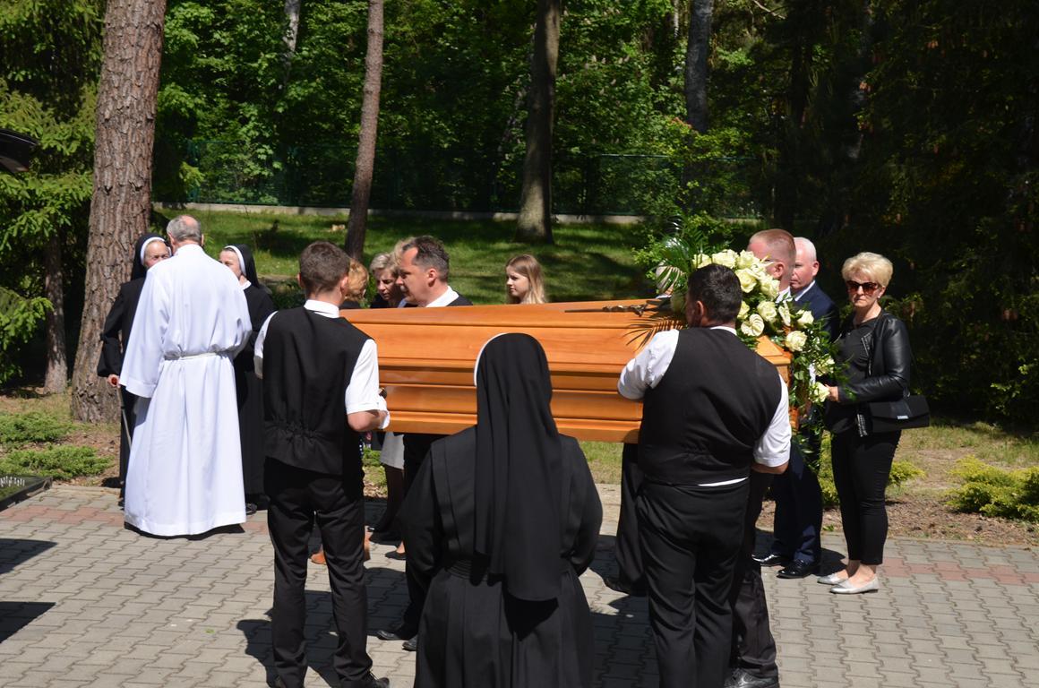 pogrzeb s (26) (Copy).JPG