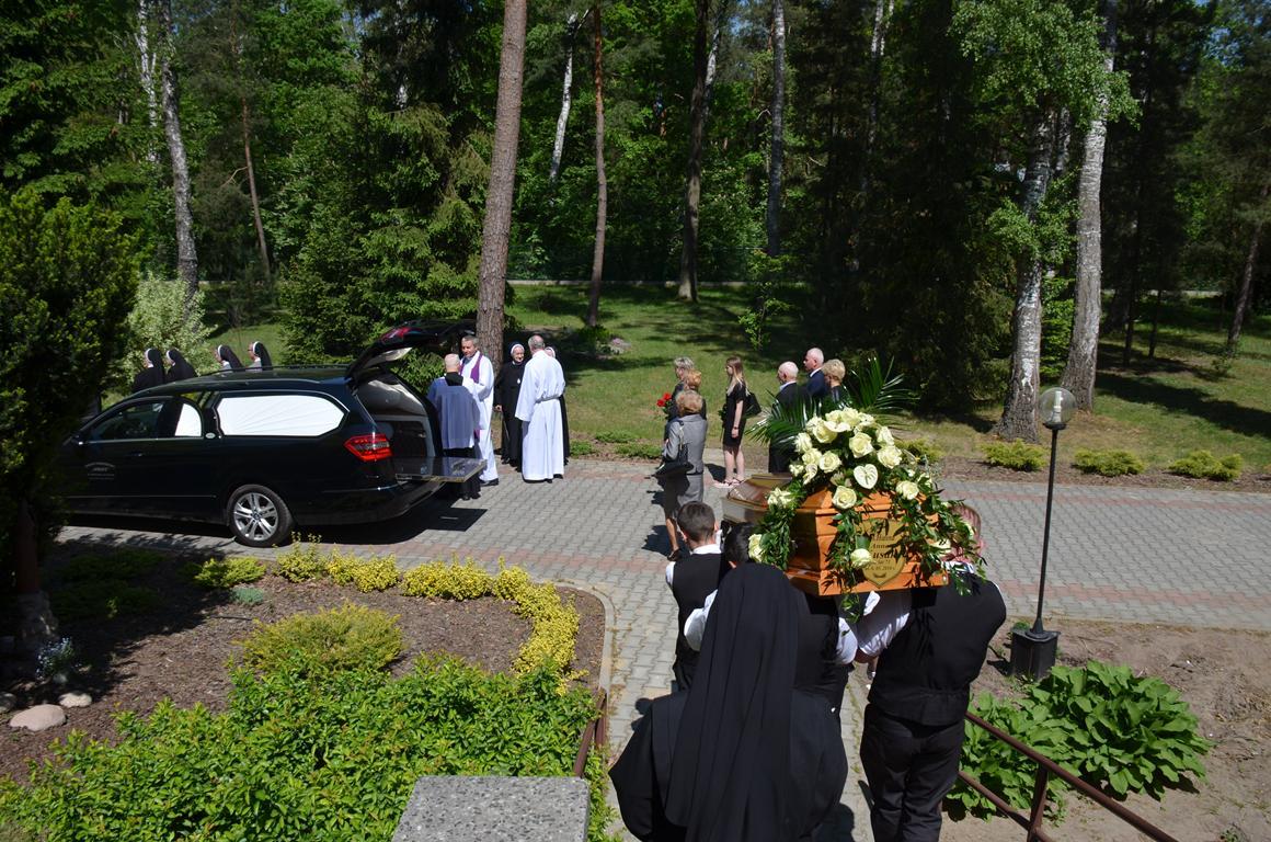 pogrzeb s (24) (Copy).JPG
