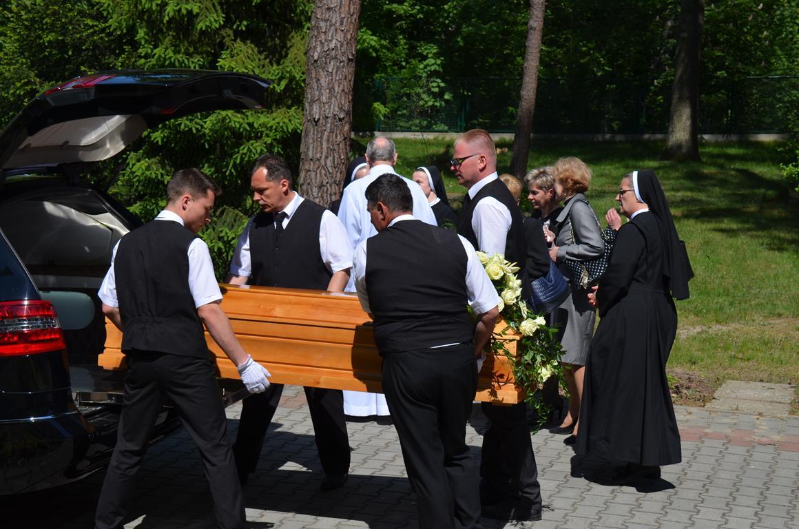 pogrzeb s (27) (Copy).JPG