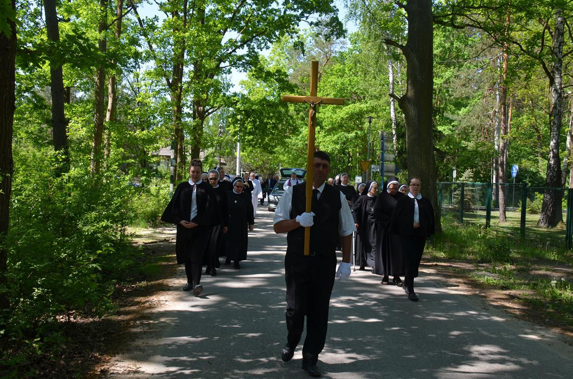 pogrzeb s (30) (Copy).JPG