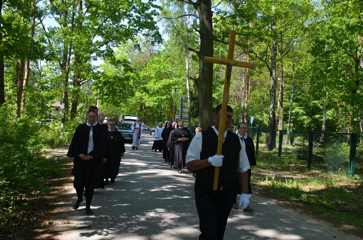 pogrzeb s (31) (Copy).JPG