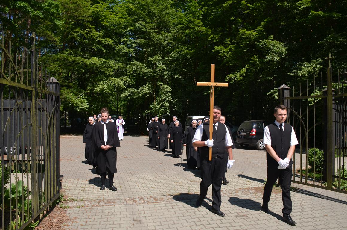 pogrzeb s (33) (Copy).JPG