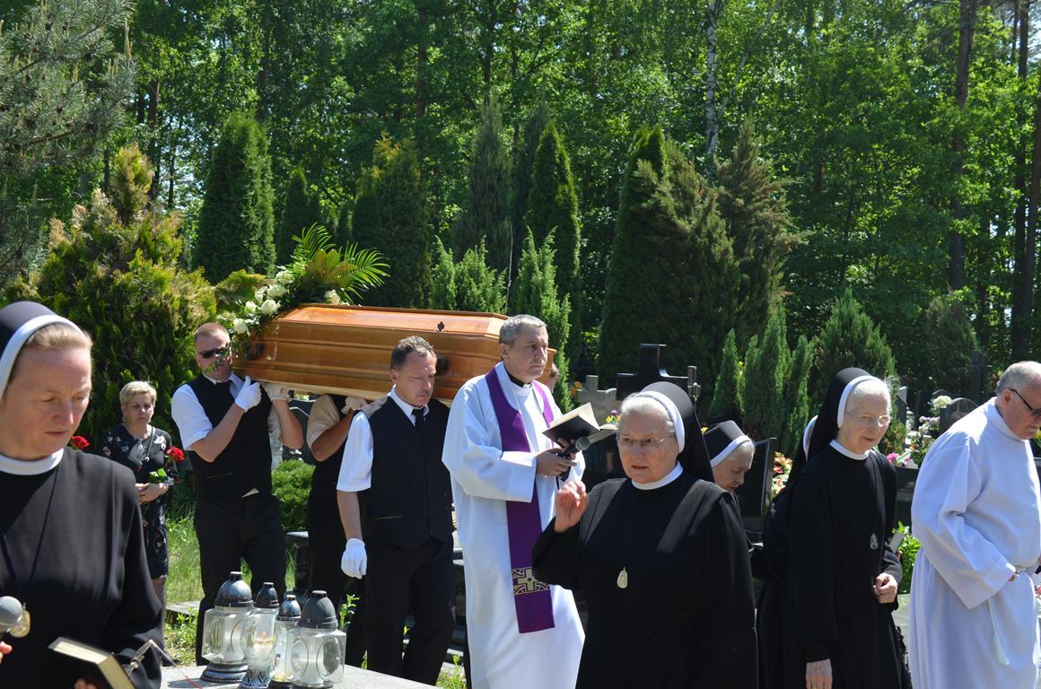 pogrzeb s (36) (Copy).JPG