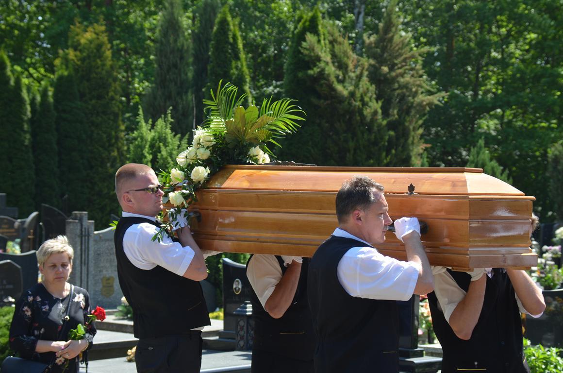 pogrzeb s (37) (Copy).JPG