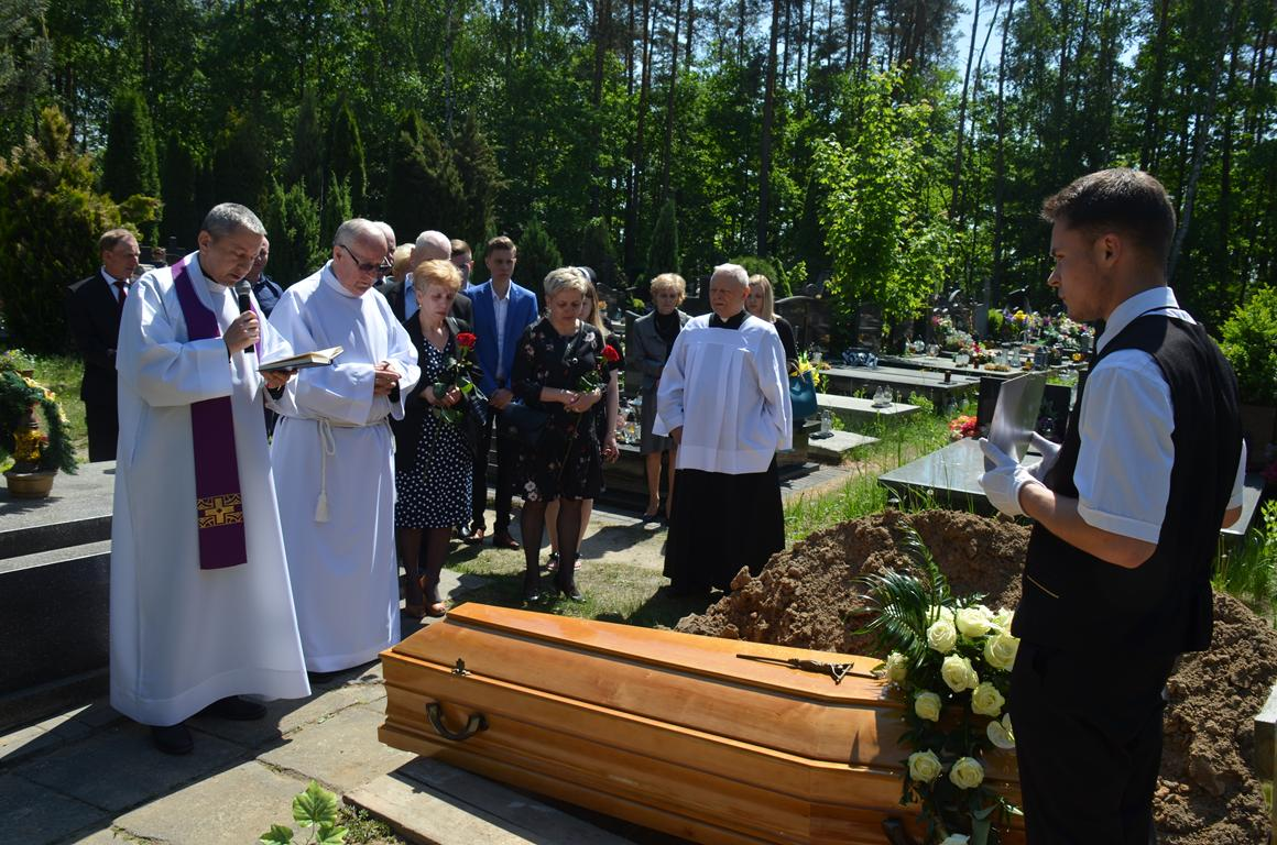 pogrzeb s (40) (Copy).JPG