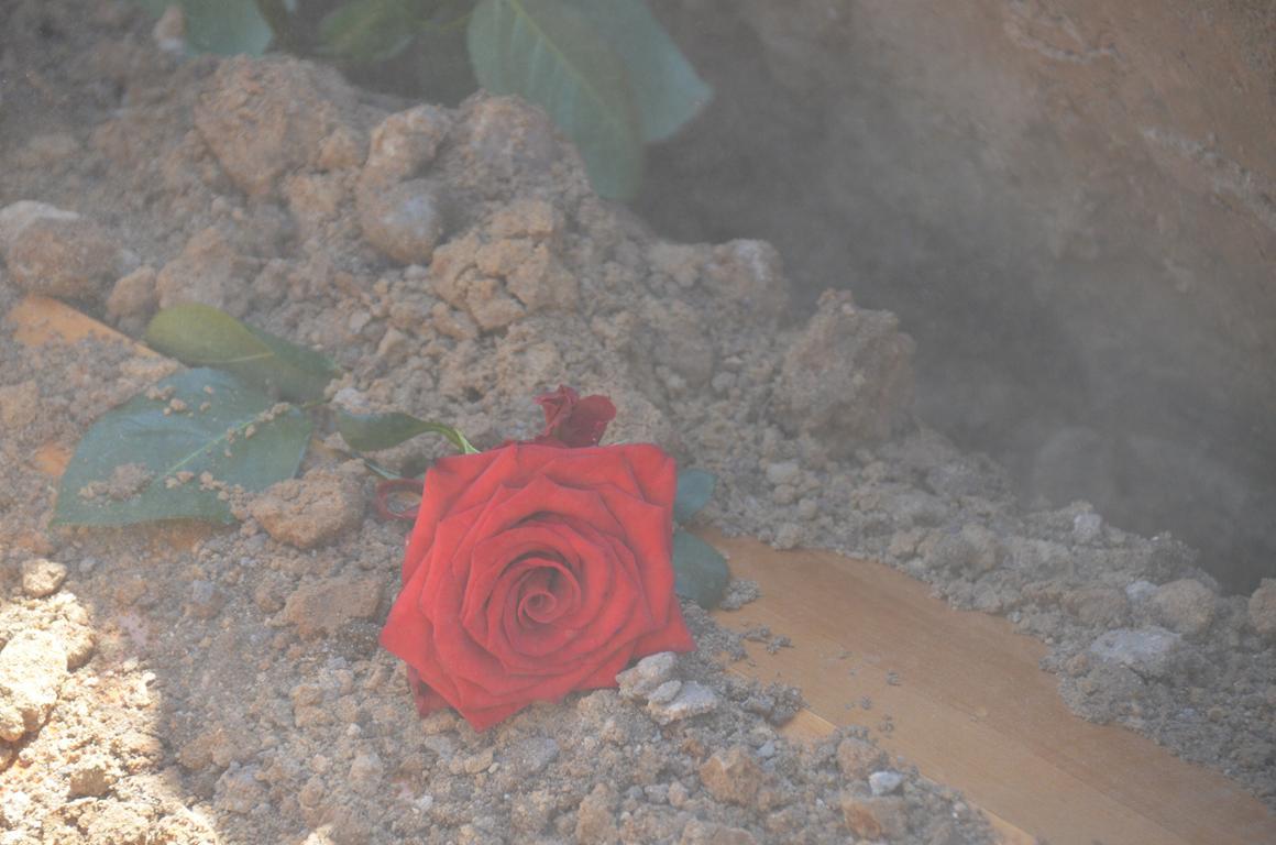 pogrzeb s (43) (Copy).JPG