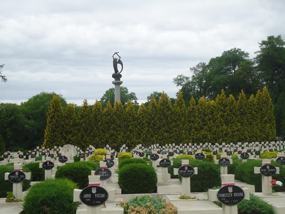 Ukraina 357 (Copy).JPG